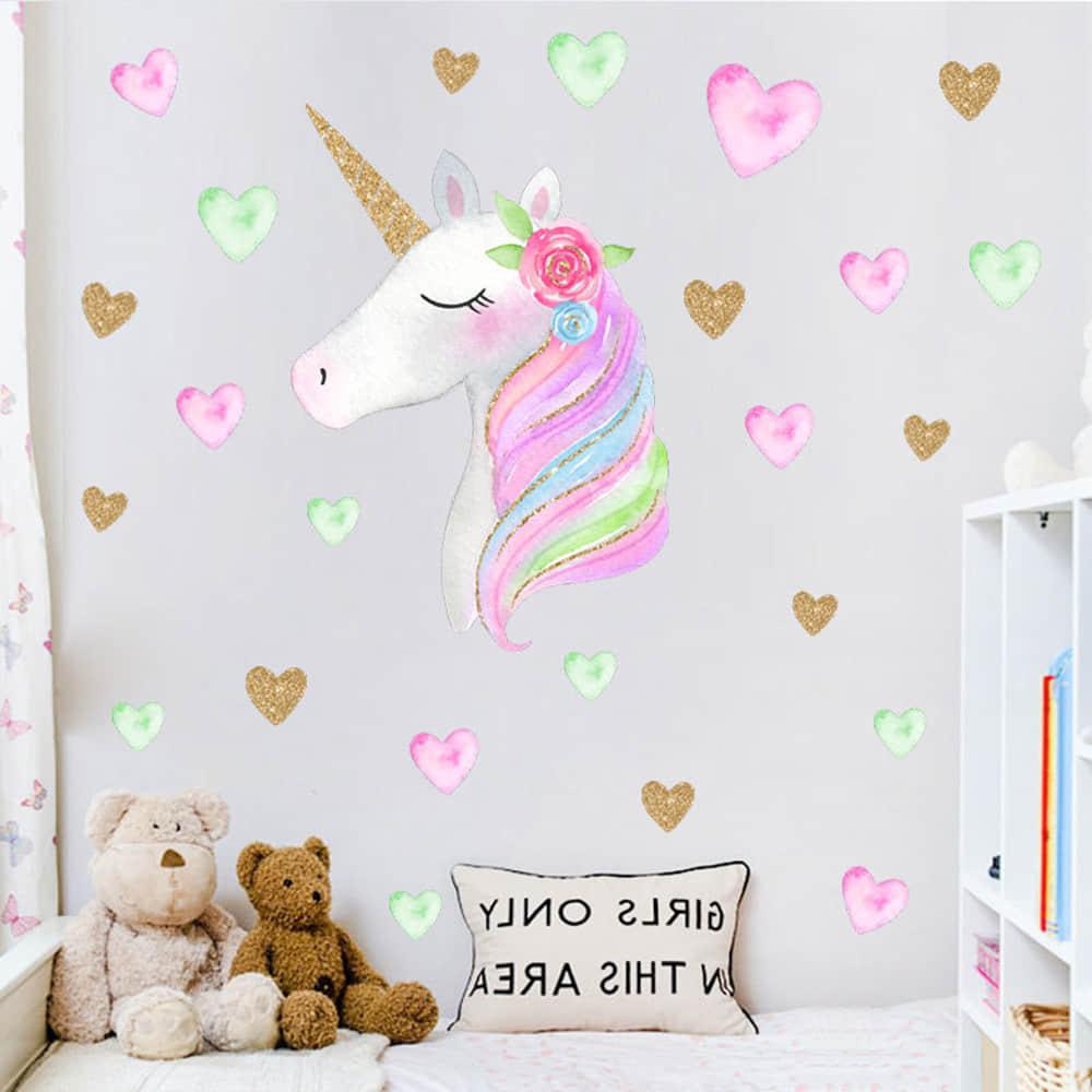 best_birthday_gift_idea_for_kids_room_decor?v=1590983554