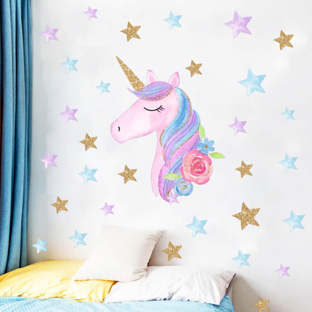 decorate_your_girls_magic_dream_unicorn_space?v=1590983554