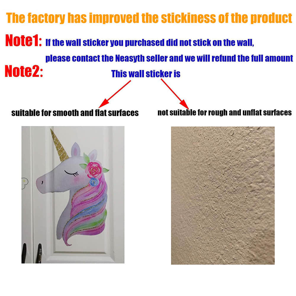 suitable_for_smooth_and_flat_surfaces?v=1590983554