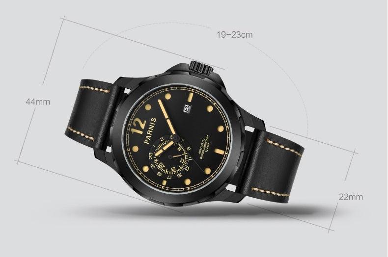 buy wrist watch for men