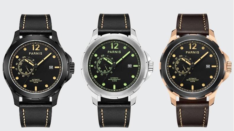 best men wrist watch