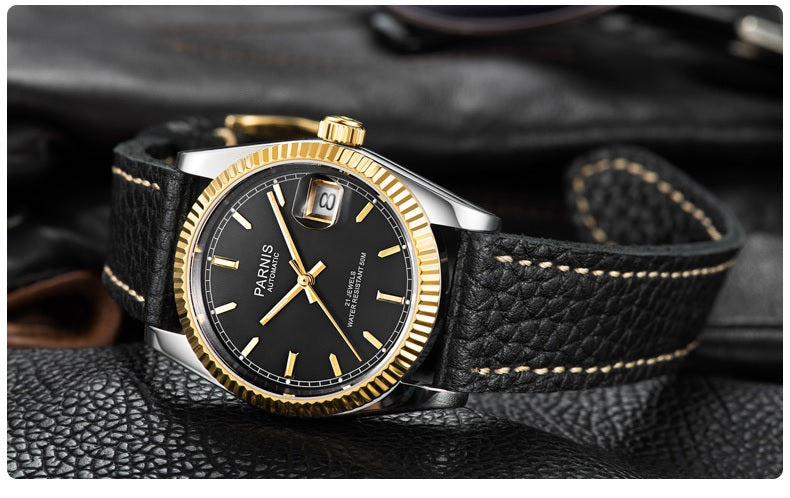 chinese mens watches