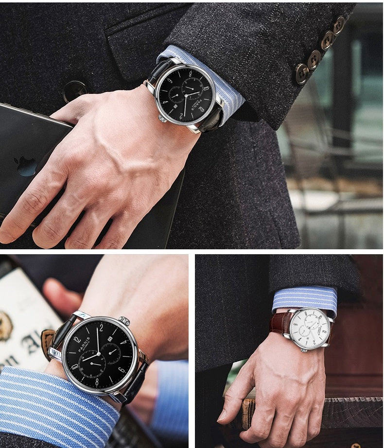 best place to buy mens watches