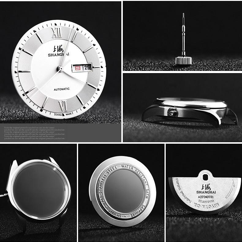 buy watches discount online