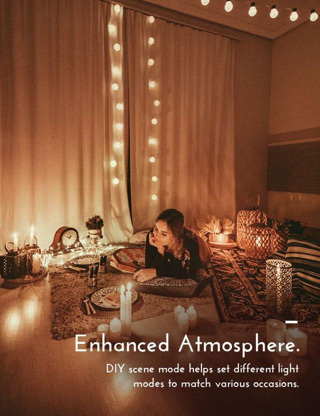 smart-light-bulb-enhanced-atmosphere