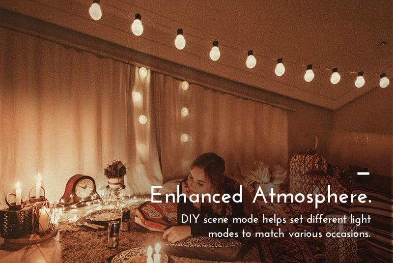 smart-light-bulb-enhanced-atomsphere-mobile