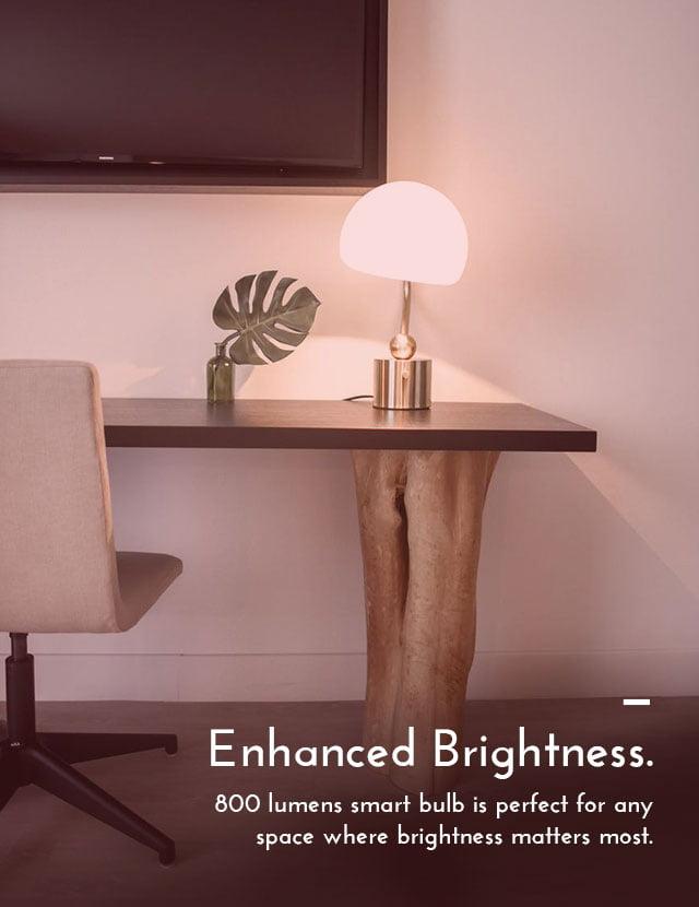 smart-light-bulb-enhanced-brightness