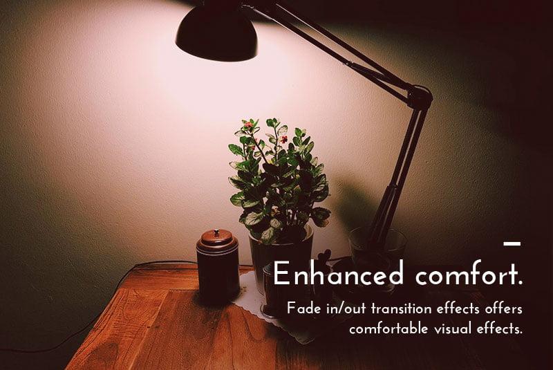 smart-light-bulb-enhanced-comfort-mobile
