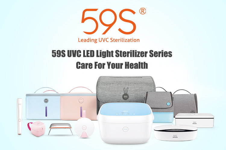 uvc-led-sterilizer