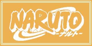 Shop Naruto