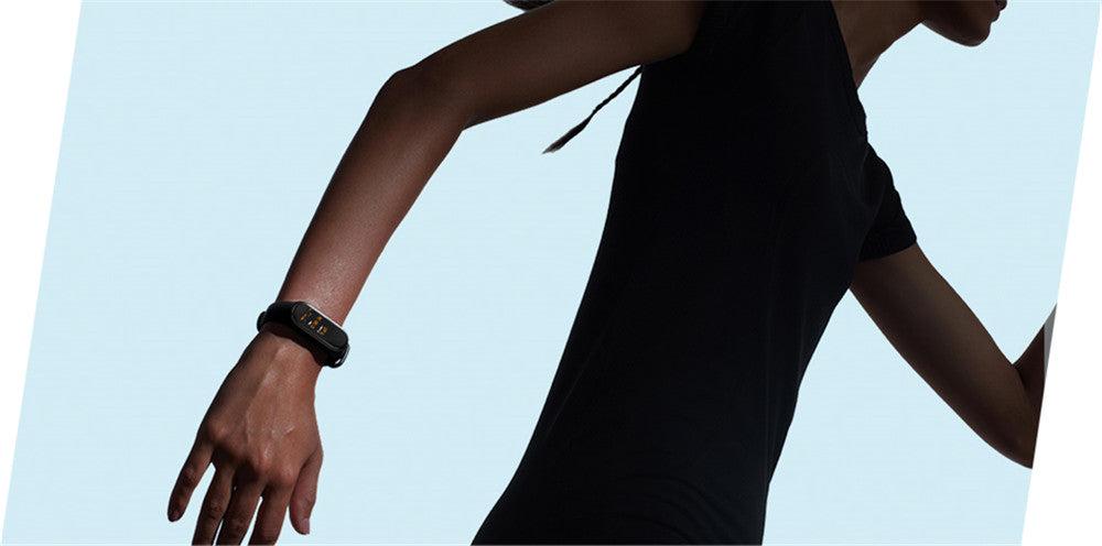 Mi band 4 Mi bracelet