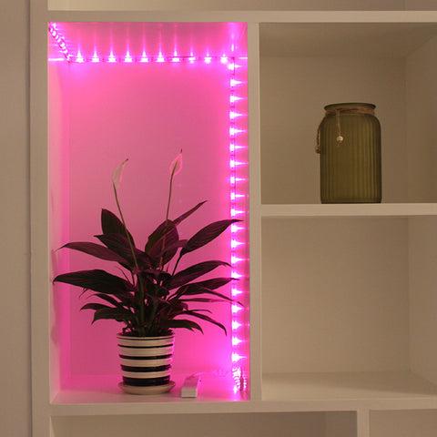 Smart Sensor LED Light Strip