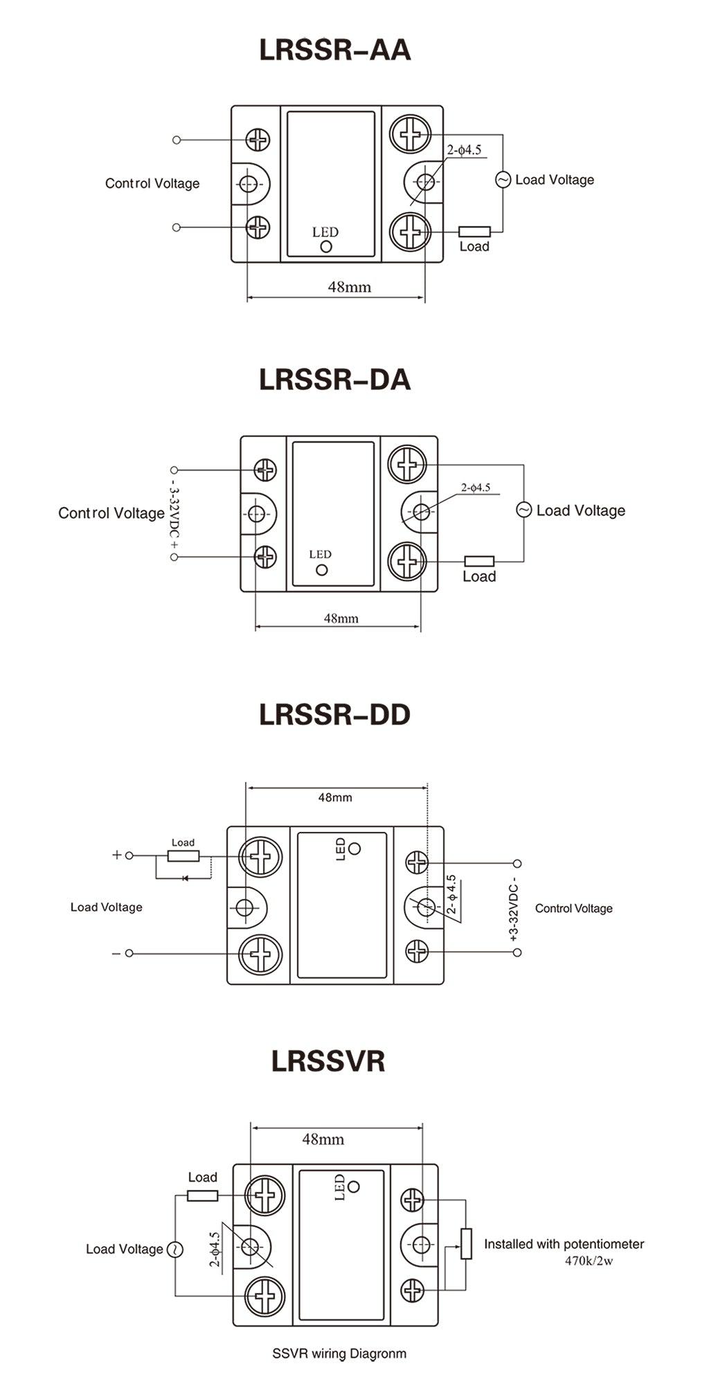 Connecting_Diagram-LRSSR