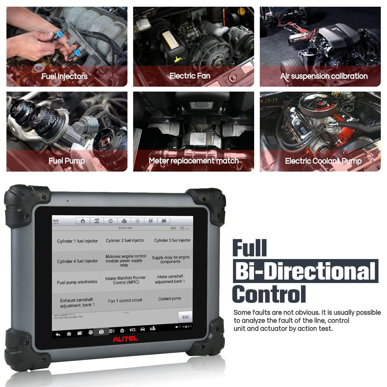 ms908sp-full-bi-direction-control