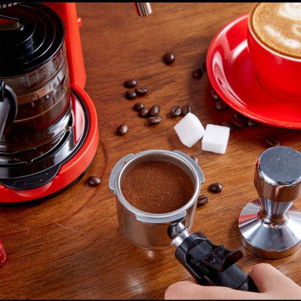 iTOP 2005 coffee machine espresso maker for home