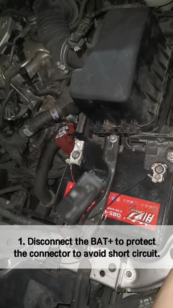 Xhorse VVDI Toyota 8A