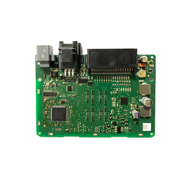 SPC560B60L3 MCU virgin chip use for Land Rover