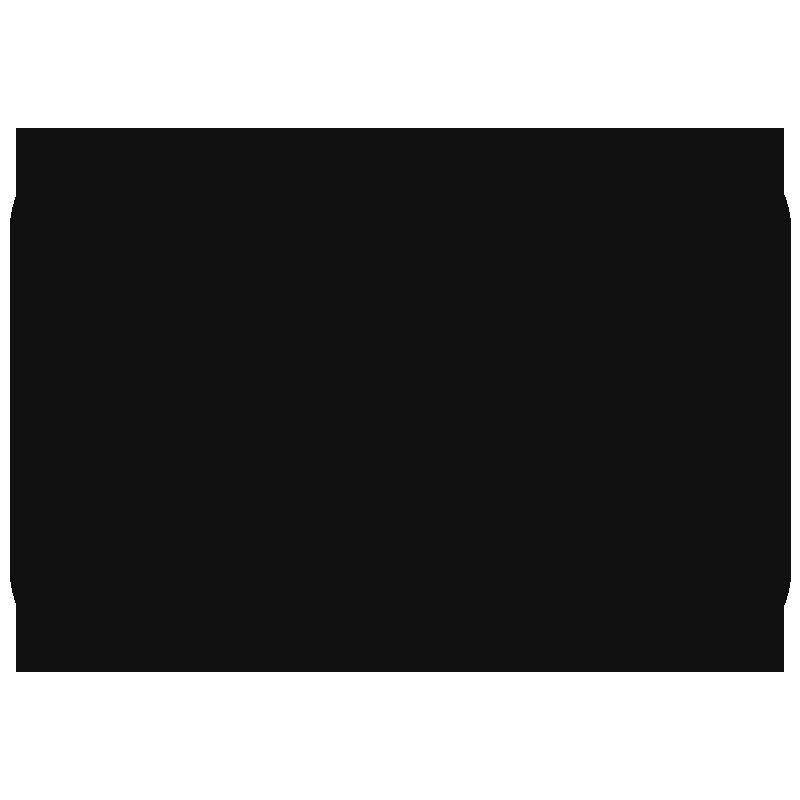 Waterdrop Email