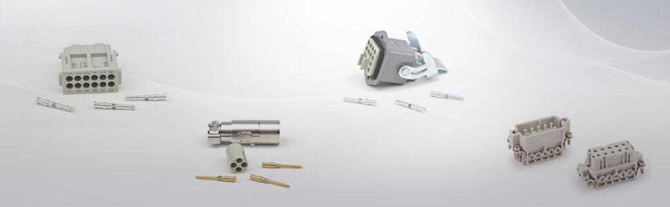 JRD-AF8 crimping tool(1-1105851-8)