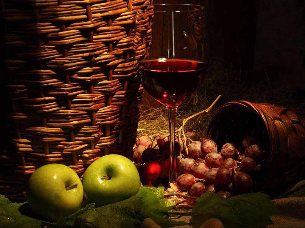 Raw_Materials_for_wine