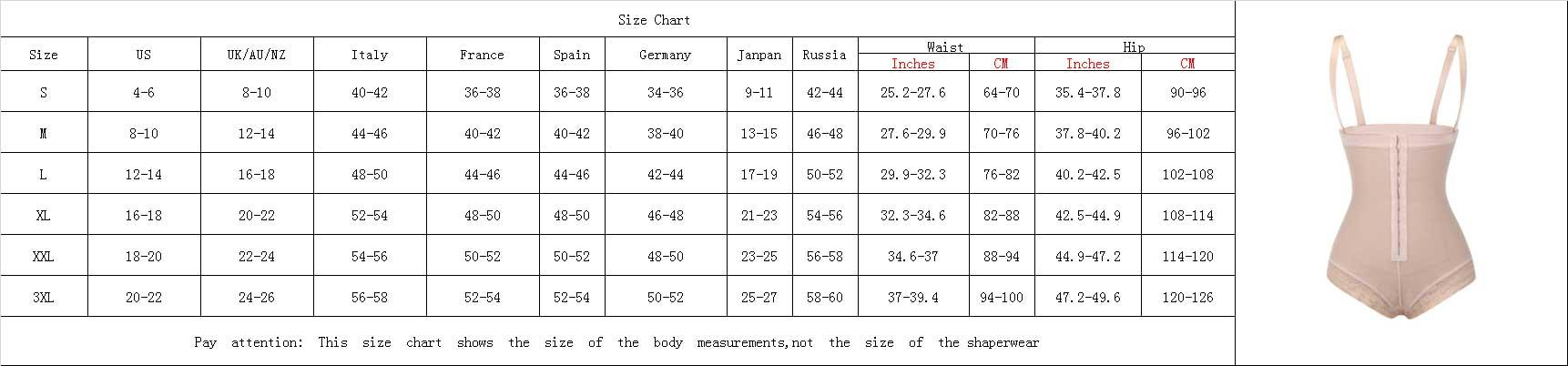 FeelinGirl High Waist Shaping Shorts Stomach Shaper Under Dress Body Shaper