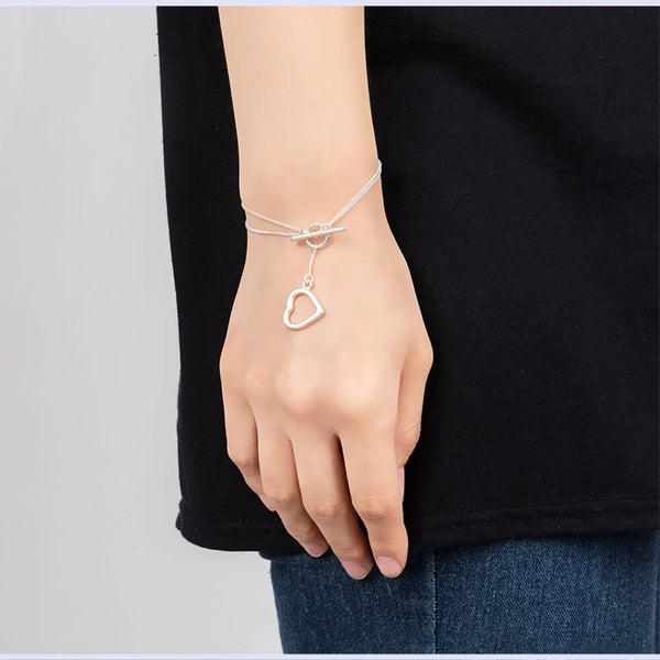 BLACKPINK 3rd Anniversary Bracelet