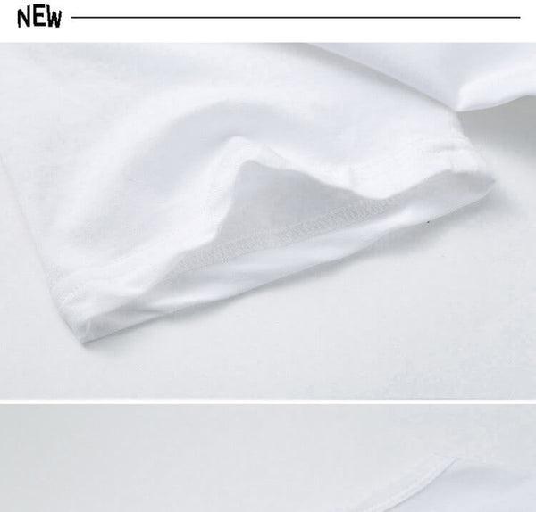 GOT7 2019 Concert Our Loop Same T-shirt