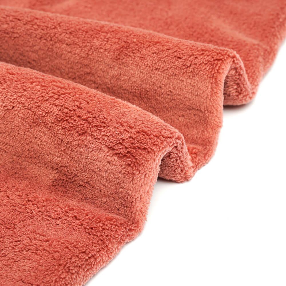 MONSTA X Korean Coral Fleece Thermal Pajamas