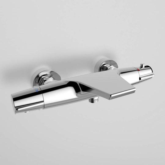 Duscharmatur dusche Thermostat