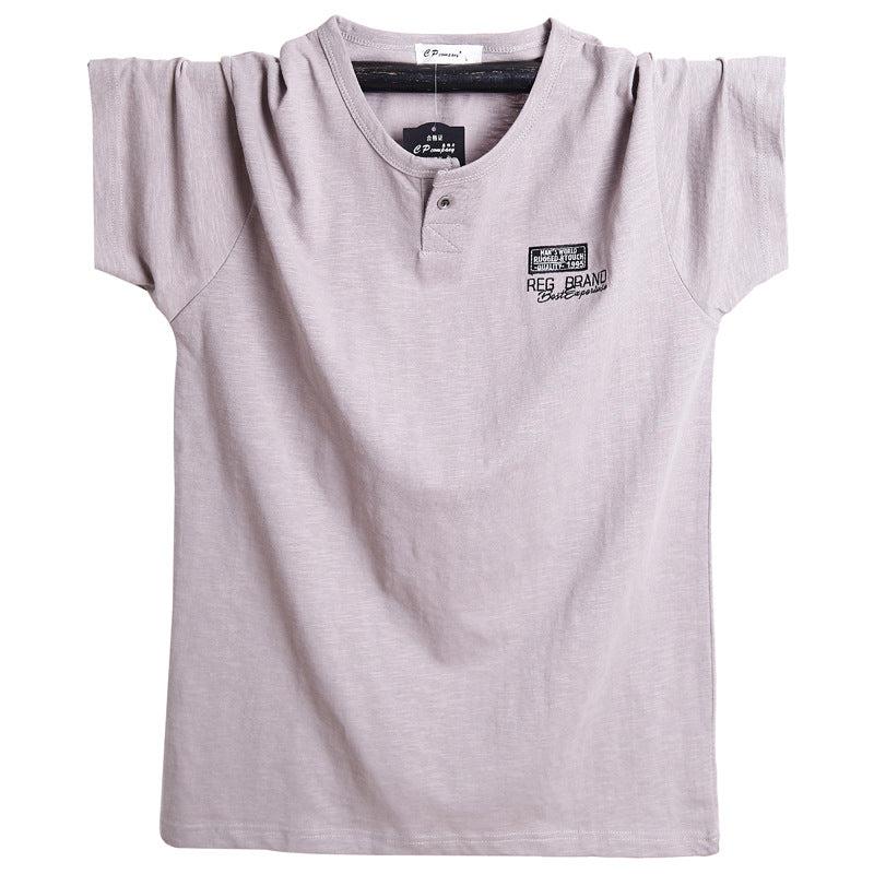 CP 2019 New Design Polo Shirt