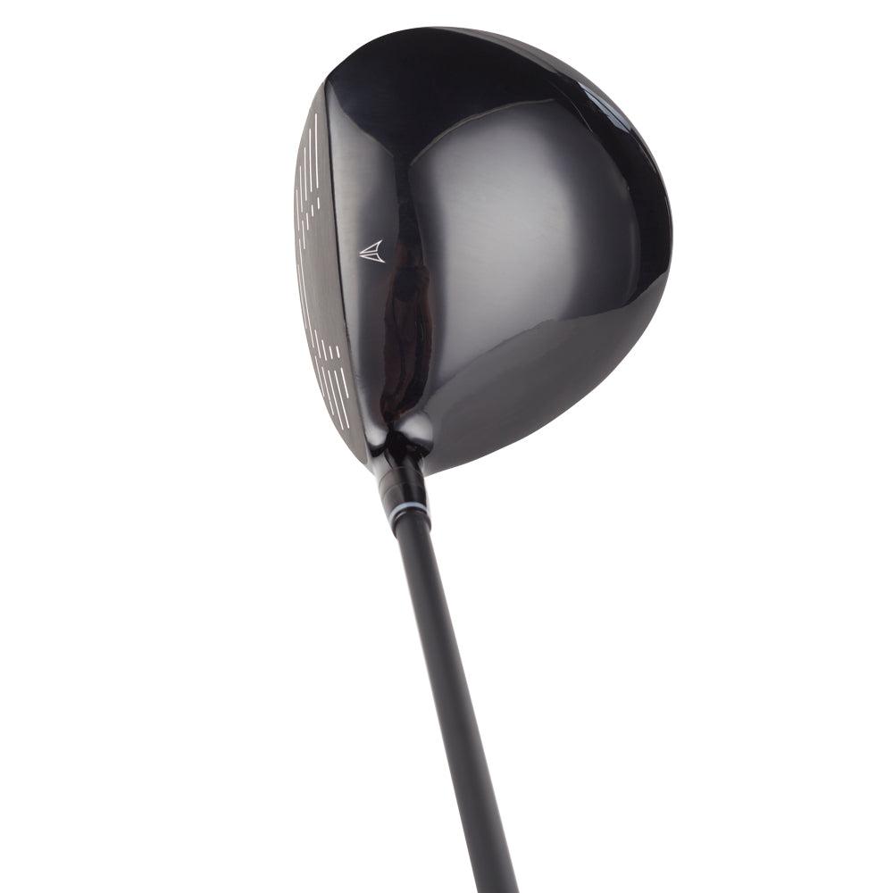2020 Mazel Golf Driver NEW Golf Clubs-013