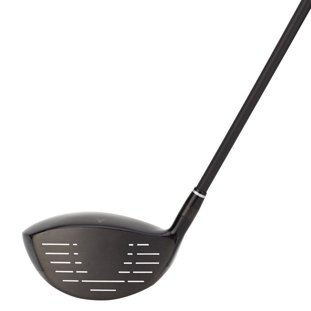 2020 Mazel Golf Driver NEW Golf Clubs-014