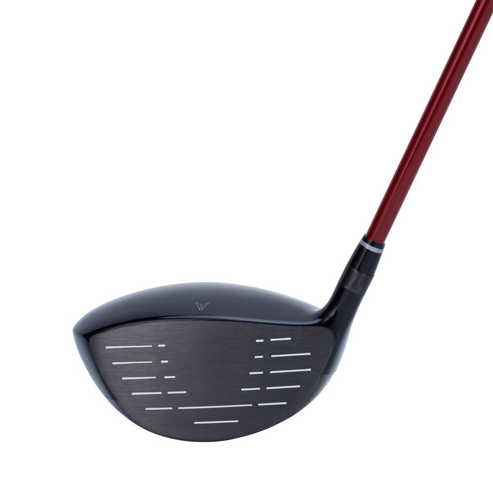 2020 Mazel Golf Driver NEW Golf Clubs-007