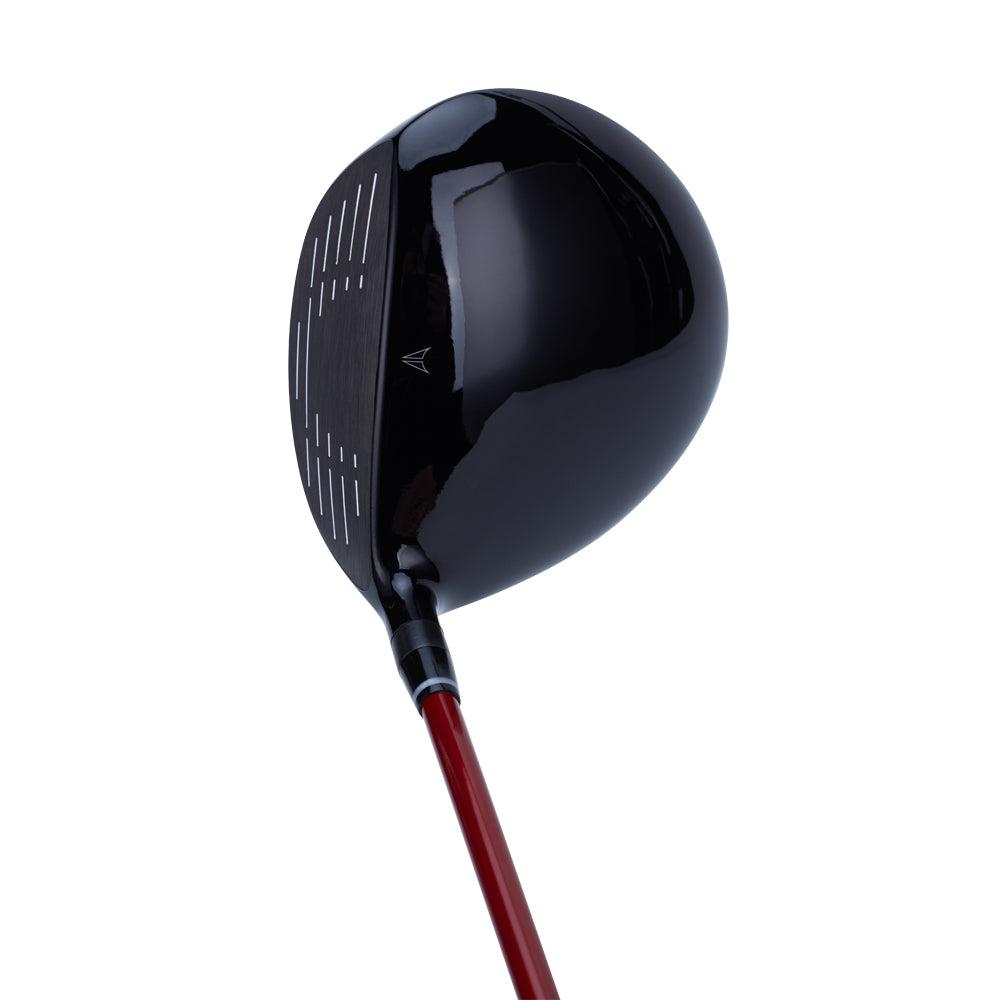 2020 Mazel Golf Driver NEW Golf Clubs-002