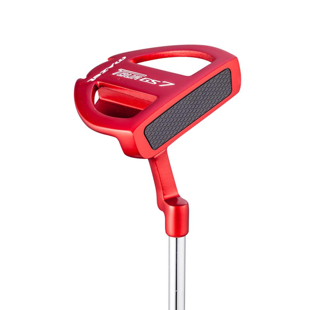 MAZEL Tour GS7 Men's Golf Putter Right Handed -001