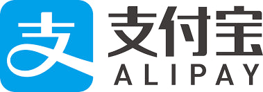 alipay_china_2.jpg