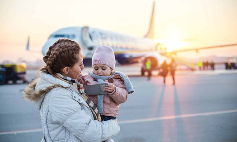 travel-with-baby-on-air