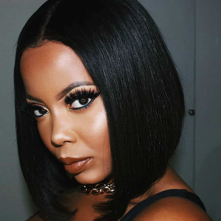 """<img src=""""https://cdn.shopify.cn/s/files/1/0236/6980/1006/files/13x6_Fake_Scalp_Bob_Lace_Wig_13x4_Short_Lace_Front_Human_Hair_Wigs_Indian_Remy_Straight_Pre_plucked_Blunt_Cut_Wigs.jpg?v=1590665322"""" alt=""""13x6 Fake Scalp Bob Lace Wig 13x4 Short Lace Front Human Hair Wigs Indian Remy Straight Pre plucked Blunt Cut Wigs"""">"""