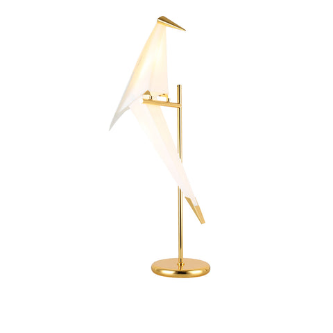 Lampe de table Perch Light