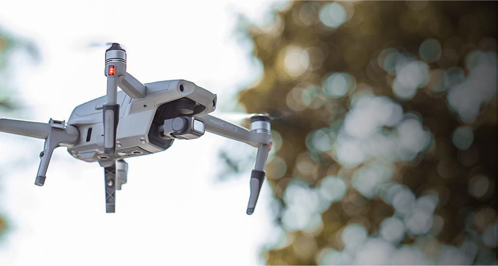 06_DJI_Drone_accessories_Mavic_Air_2_Lan