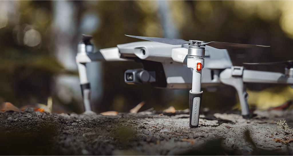 07_DJI_Drone_accessories_Mavic_Air_2_Lan