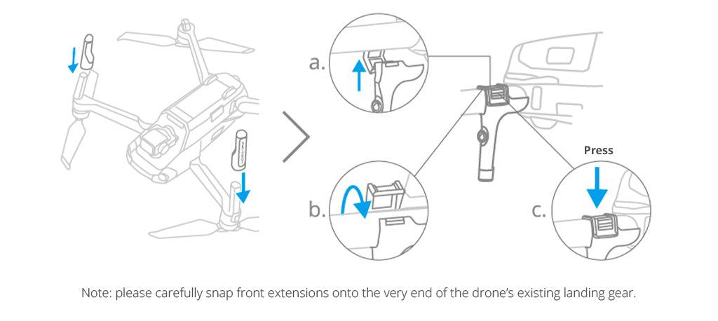 08_DJI_Drone_accessories_Mavic_Air_2_Lan