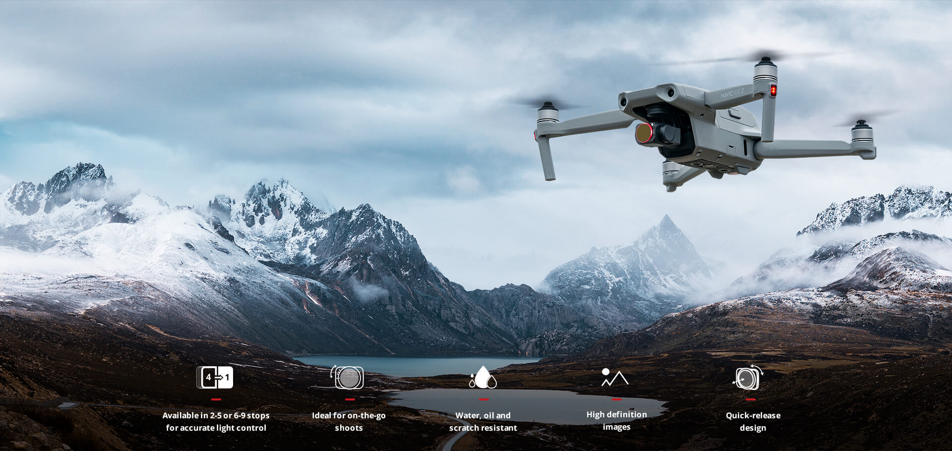 Poster_of_VND_Filter_For_Mavic_Air_2_c40