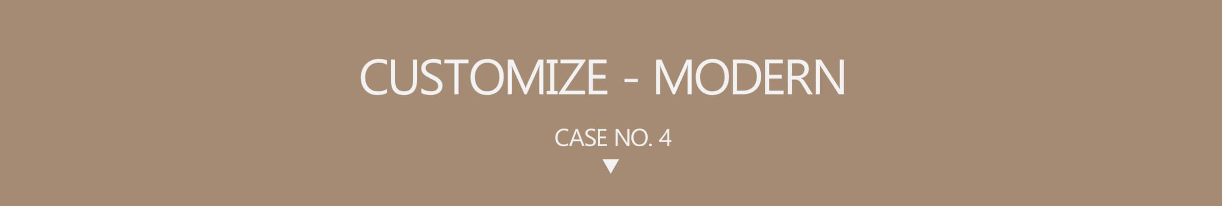 Mobile Shop Case 4