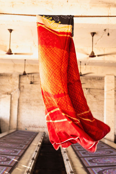 Textile Creation