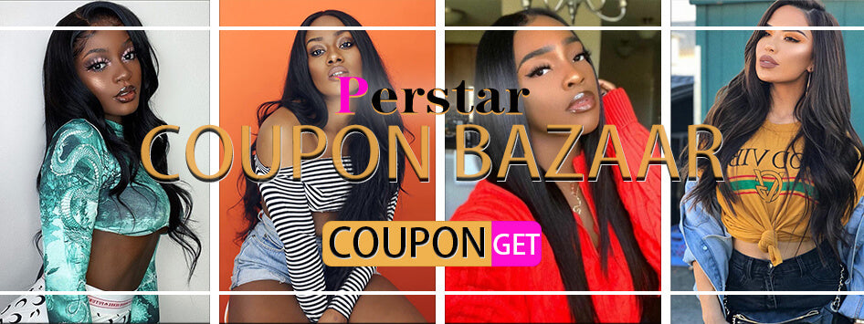 perstar hair coupon