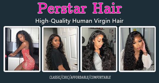 perstar hair