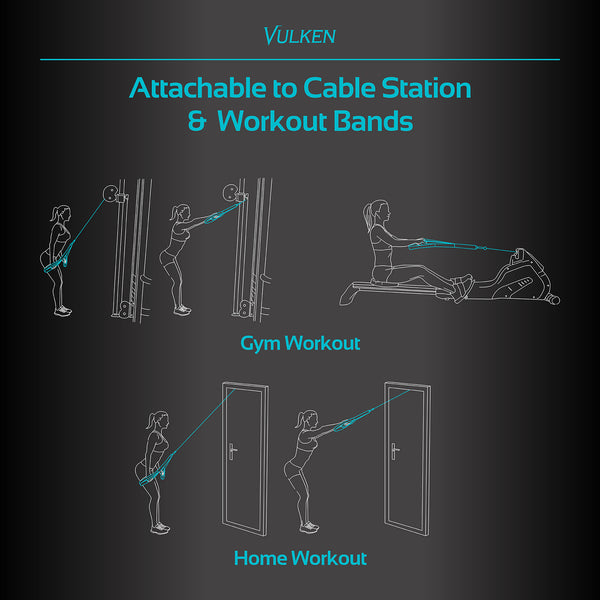 best tricep exercises, tricep workout, tricep rope, tricep strap, tricep exercises, triceps pushdown, chest and tricep workout, bicep and tricep workout, tricep pull downs, pull down rope, best tricep workout, triceps workout at home, cable attachment, resistance bands handles, workout straps, workout handles