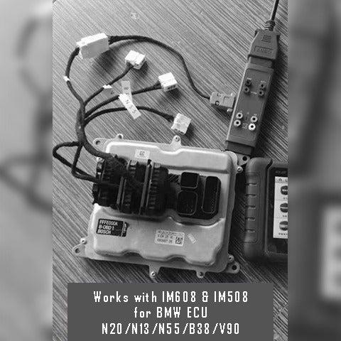 bmw-ecu-cable-1