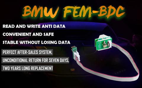 bmw-fem-bdc-adapter-no-need-soldering